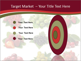 Catalogue of Berries PowerPoint Templates - Slide 84