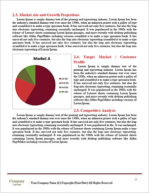 0000063773 Word Template - Page 7