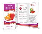 0000063774 Brochure Template