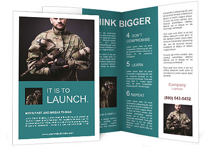0000063775 Brochure Template