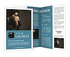 0000063776 Brochure Templates