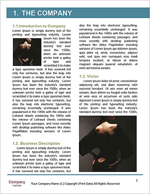 0000063776 Word Template - Page 3