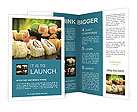 0000063777 Brochure Templates