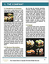0000063777 Word Templates - Page 3