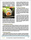 0000063777 Word Templates - Page 4
