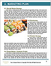 0000063777 Word Templates - Page 8