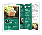 0000063778 Brochure Templates
