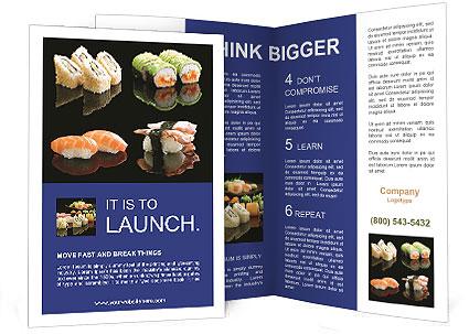0000063779 Brochure Template