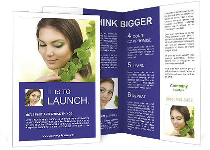 0000063781 Brochure Templates