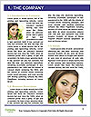 0000063781 Word Templates - Page 3
