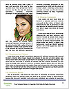 0000063781 Word Templates - Page 4