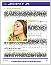0000063781 Word Templates - Page 8