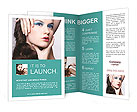 0000063782 Brochure Templates