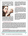 0000063782 Word Template - Page 4