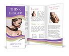 0000063783 Brochure Template