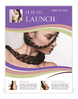 0000063783 Flyer Template