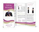 0000063784 Brochure Templates