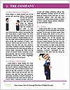 0000063784 Word Templates - Page 3