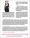0000063784 Word Templates - Page 4