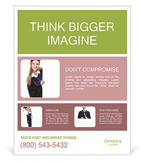0000063785 Poster Template