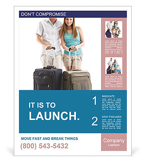 0000063787 Poster Template