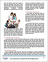 0000063787 Word Template - Page 4