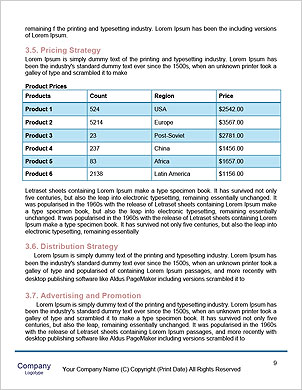 0000063787 Word Template - Page 9