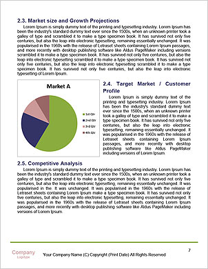 0000063788 Word Template - Page 7
