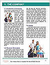 0000063789 Word Template - Page 3