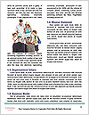 0000063789 Word Template - Page 4