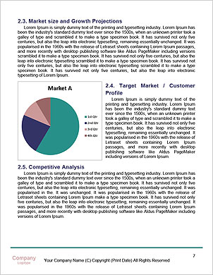 0000063789 Word Template - Page 7