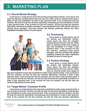 0000063789 Word Template - Page 8
