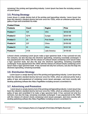 0000063789 Word Template - Page 9