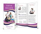 0000063790 Brochure Template