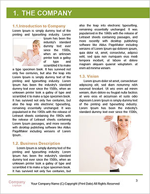 0000063793 Word Template - Page 3