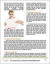 0000063793 Word Templates - Page 4