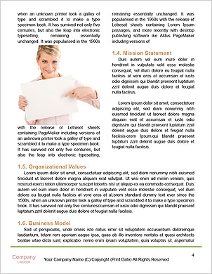 0000063793 Word Template - Page 4