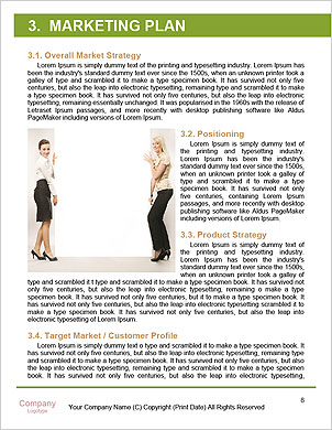 0000063793 Word Template - Page 8
