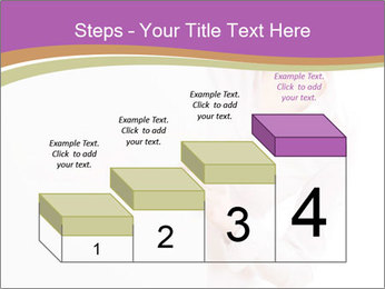 Office Employee and Board PowerPoint Template - Slide 64