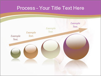 Office Employee and Board PowerPoint Templates - Slide 87