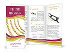 0000063796 Brochure Templates