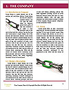0000063796 Word Templates - Page 3