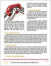 0000063796 Word Templates - Page 4