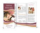 0000063797 Brochure Templates