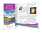 0000063799 Brochure Template