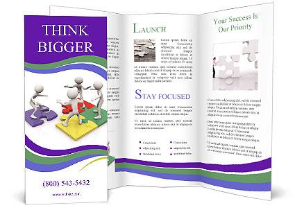 0000063800 Brochure Template