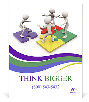 0000063800 Poster Template