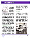 0000063800 Word Templates - Page 3