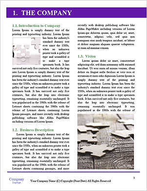 0000063800 Word Template - Page 3