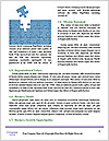 0000063800 Word Templates - Page 4